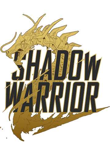 Shadow Warrior 2 sur PC