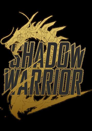Shadow Warrior 2 sur ONE