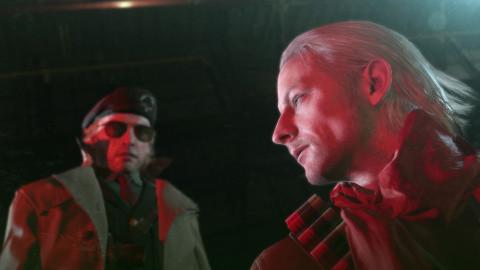 Metal Gear Solid V : The Phantom Pain, verdict sur l'aventure charnière de Big Boss