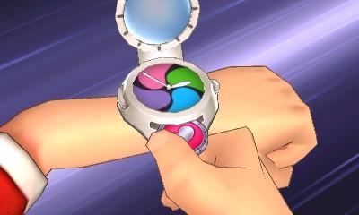 Yo-Kai Watch : Le phénomène japonais débarque en France