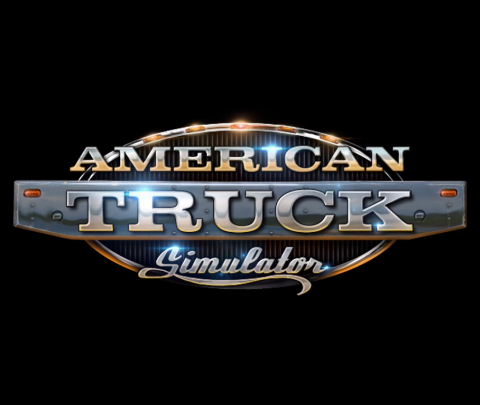 American Truck Simulator sur PC