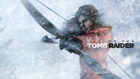 Trophées et succès de Rise of the Tomb Raider : Endurance en co-op