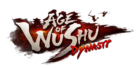 Age of Wushu Dynasty sur Android