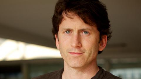 """E3 2015 : Fallout 4 sera moins """"déprimant"""" que son prédécesseur"""