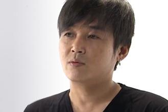 E3 2015 : Square Enix espère relancer la PS4 avec Final Fantasy VII HD
