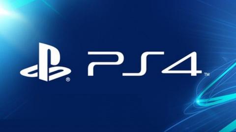 E3 2015 : Toutes les news PS4 - 17 juin 2015