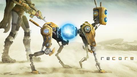 E3 2016 : La conférence Microsoft datée : Que peut-on en attendre ?