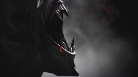 Spyro Reignited Trilogy repoussé au 13 novembre