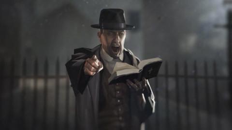Vampyr : solution complète