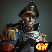 Warhammer 40.000 : Armageddon sur iOS