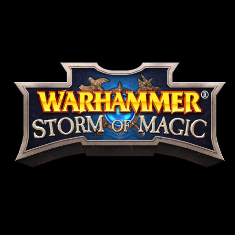 Warhammer: Storm of Magic sur iOS