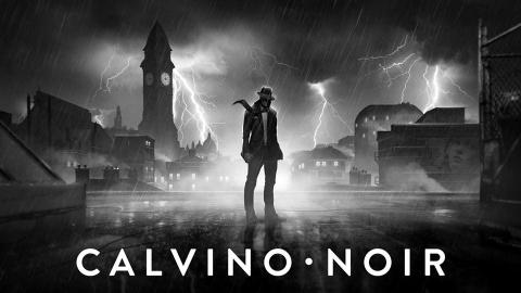 Calvino Noir
