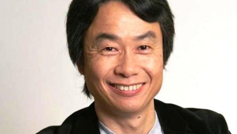 NX : Nintendo brevette une console sans lecteur de disque