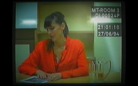 Her Story, un film interactif où vous menez l'enquête, sortira demain sur PC et iOS