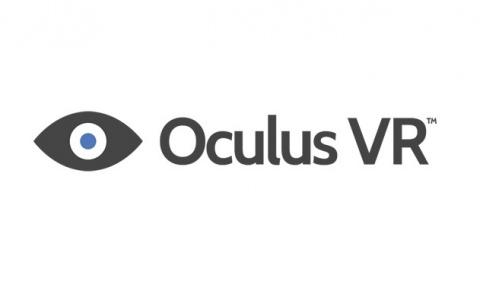 Un nouveau casque Oculus tous les deux ans ?