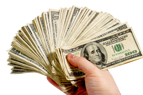 Kickstarter : Dérives du financement participatif