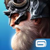 Siegefall sur iOS