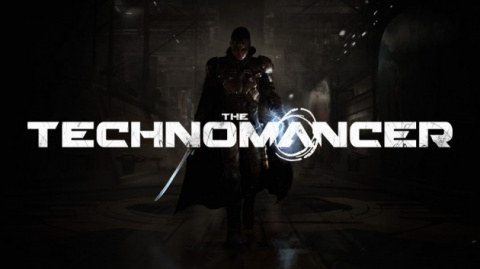 Jaquette de The Technomancer : 5 minutes de gameplay en pré-alpha