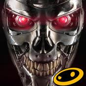 Terminator Genisys : Revolution