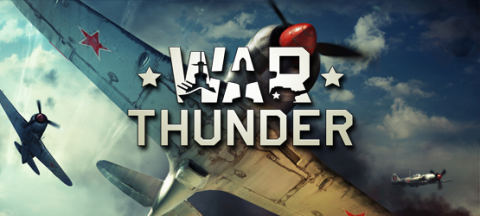 Jaquette de Les évolutions du gameplay de War Thunder