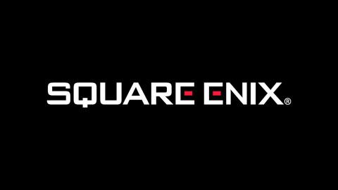 Jaquette de Japan Expo 2015 : Square Enix dévoile son programme
