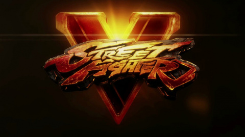 Street Fighter V : Preview technique