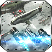 Steel Grit sur Android