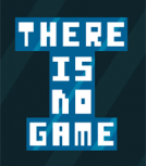 There is no game sur Web