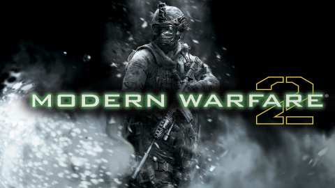 Call of Duty : Modern Warfare 2, solution complète