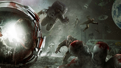 Jaquette de Le mode Zombies de Call of Duty pourrait-il devenir un stand-alone ?