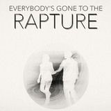 Everybody's Gone to the Rapture sur PS4