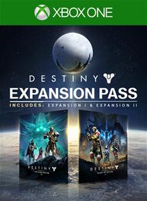 Xbox One : Destiny à l'honneur avec le programme Deals with Gold
