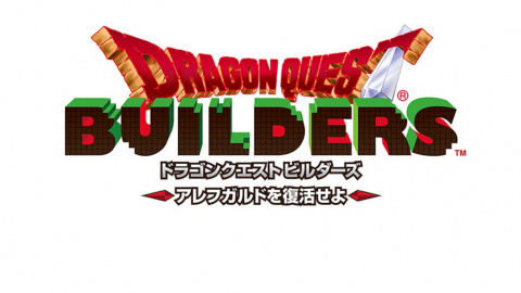 Dragon Quest Builders : le nouvel épisode qui s'inspire de Minecraft