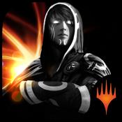 Magic Duels : Origines sur iOS