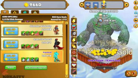 http://image.jeuxvideo.com/medias-sm/143645/143645  3070-9661-capture-d-ecran.jpg