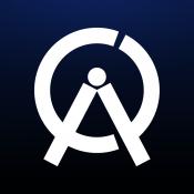Clandestine: Anomaly sur iOS