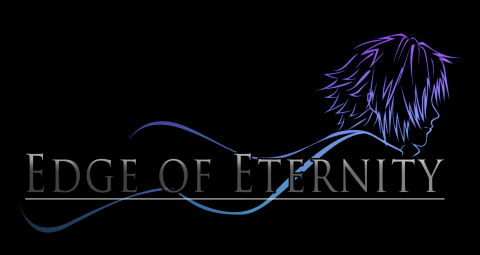 Edge of Eternity sur PC