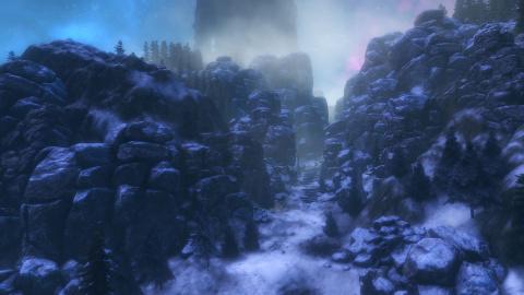 Edge of Eternity, nouvelles images pour ce J-RPG