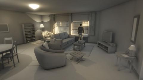 Fragments of Him, l'expérience narrative arrive sur Xbox One