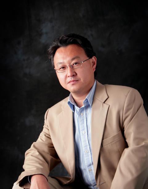 PS4 : Shuhei Yoshida s'exprime sur la rétrocompatibilité