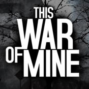 This War of Mine sur Android
