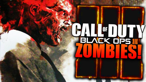 Zombies Black Ops 3, Les Secrets et le Guide