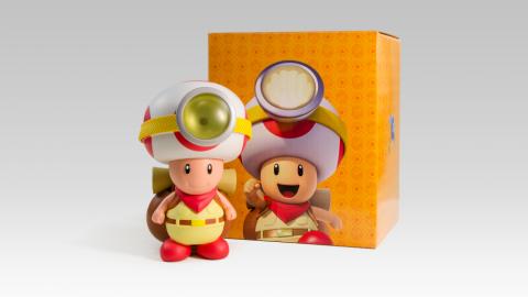 L'OST de Mario Kart 8 disponible via le Club Nintendo