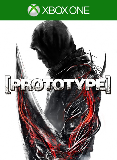 Prototype sur ONE