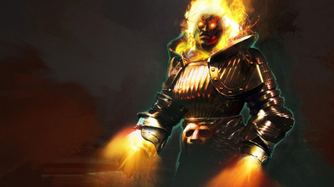 Path of Exile : The Awakening - L'extension à l'heure du test sur PC