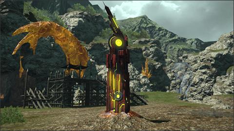 Final Fantasy XIV : le patch 3.05 introduit un nouveau mode PvP