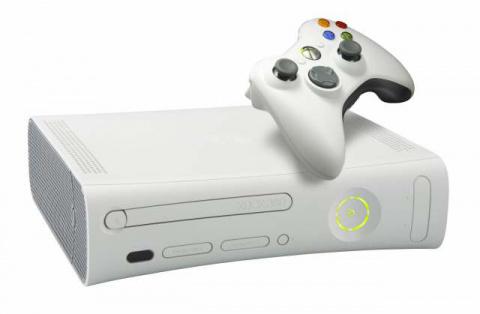 La Xbox 360 raye les disques et Microsoft le savait