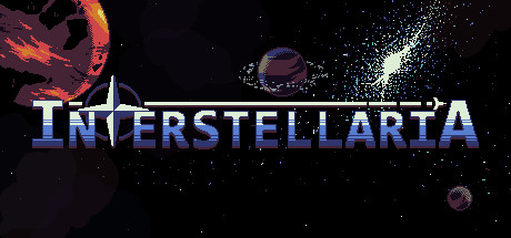 Interstellaria sur PC