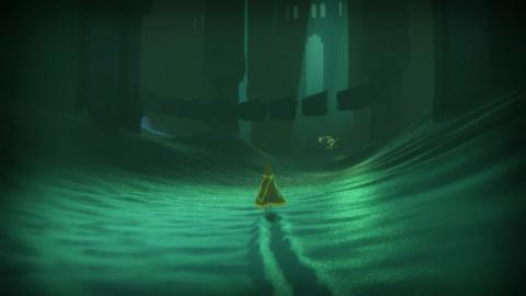 De Journey à Firewatch : Les titres parfaits pour s'initier au jeu vidéo