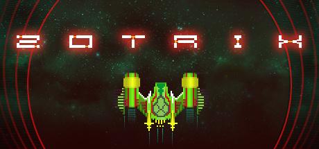 Zotrix sur PC